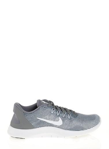 Nike Flex 2018 Rn Gri